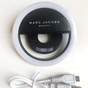 Marc Jacobs Selfie Light